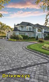 pavers, walkway, sidewalk, design