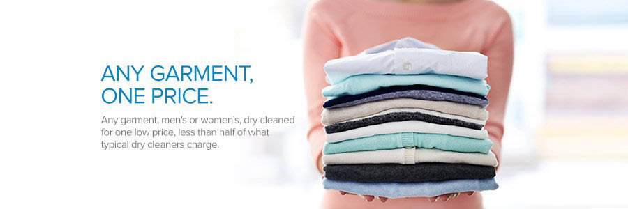 picture relating to Cd One Price Cleaners Coupons Printable named Dry Cleansing Discount coupons-Clean Fold Laundry Cleansing-Outsized