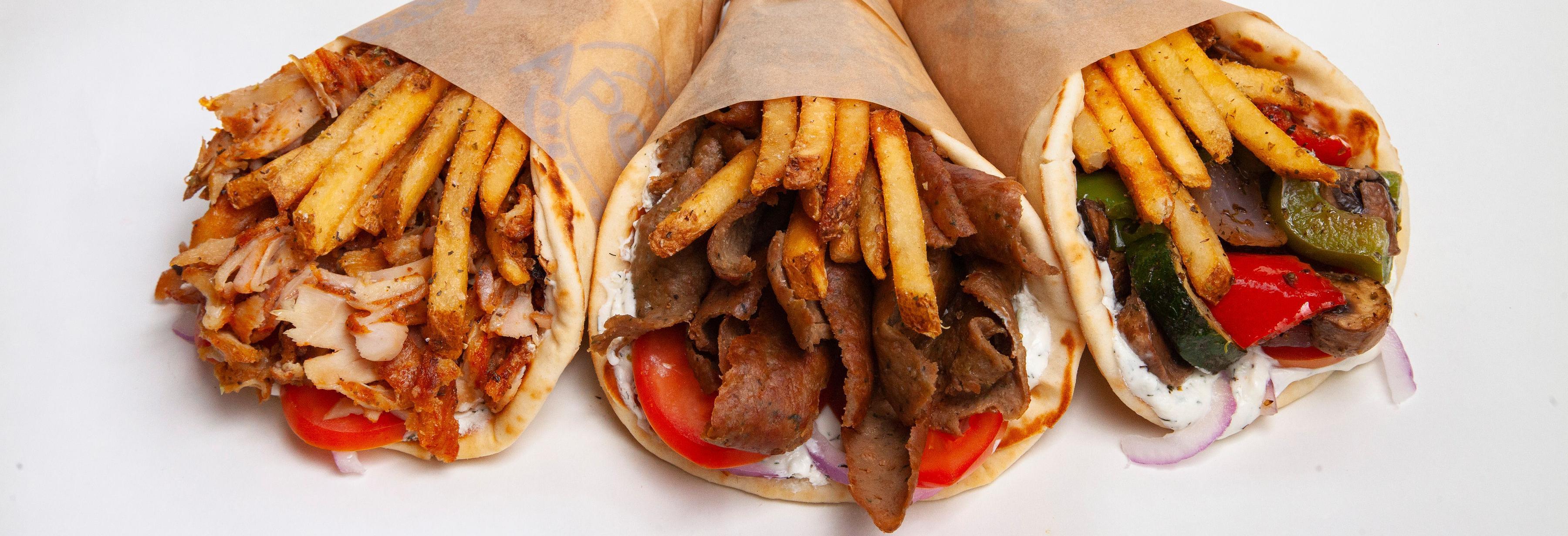 apola greek grill yorba linda ca greek food coupons near me