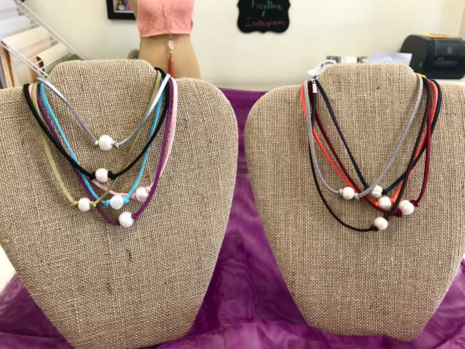 save on jewelry