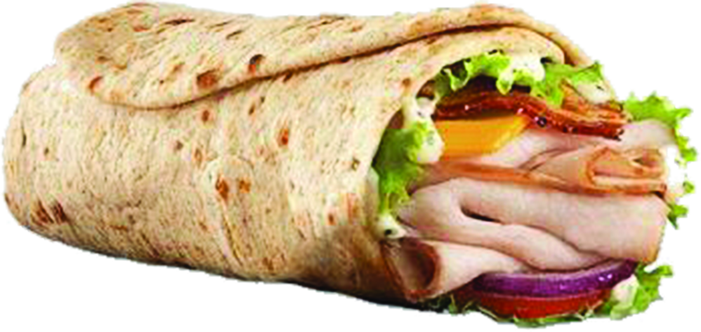 photograph about Arbys Coupon Printable named Arbys Coupon codes, Deals Bargains East Meadow, NY