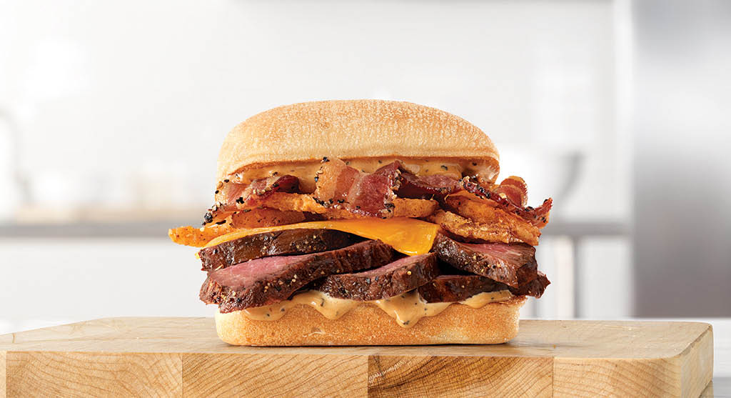 meat, combo, drink, fries, curly fries, potato cake, ham, roast beef, slider, chicken, pizza, turkey, salads, sides, pork, chicken, bacon, fresh, hot, featured, gyro, greek