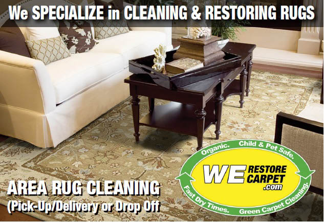 area rugs clean my area rug area rug cleaning coupons near me