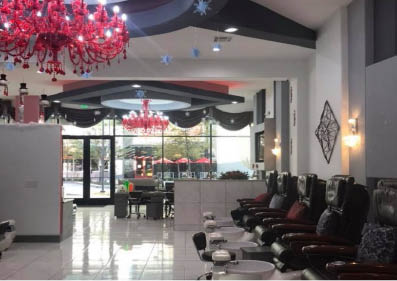 aria-nail-spa-richardson-tx-nail-care