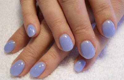 aria-nail-spa-richardson-tx-pedicures