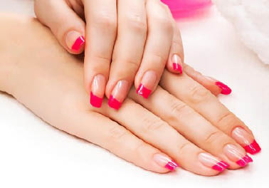 aria-nail-spa-richardson-tx-nexgen