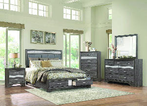 affordable bedroom sets Arian Furniture Fairfield CA