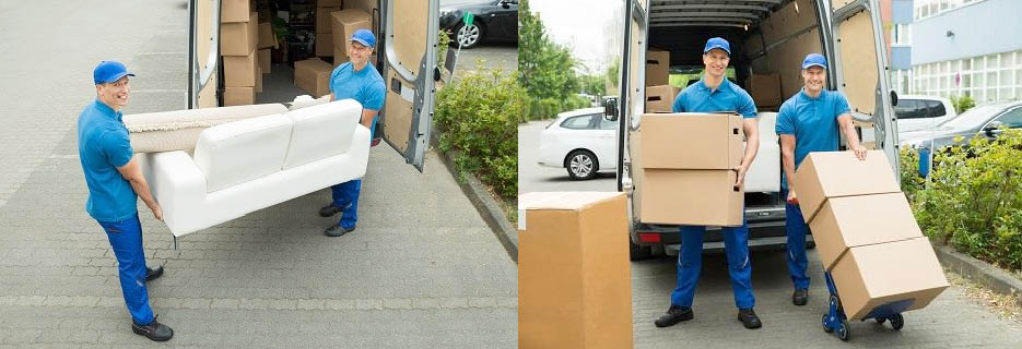 moving companies, AZ furniture moving services, find a moving company, professional moving