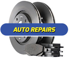 automotive repairs, arlington auto care located in arlington, va