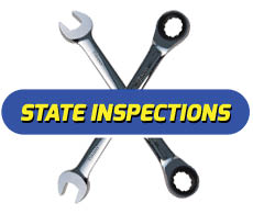 va state inspections done at arlington auto care located in arlington, va