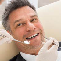 Complimentary exam on your initial visit Preventive care by our skilled Hygiene department. All porcelain crowns constructed and bonded on the same day Implant dentistry, Cosmetic Dentistry, Sleep Apnea treatment using oral appliance therapy.