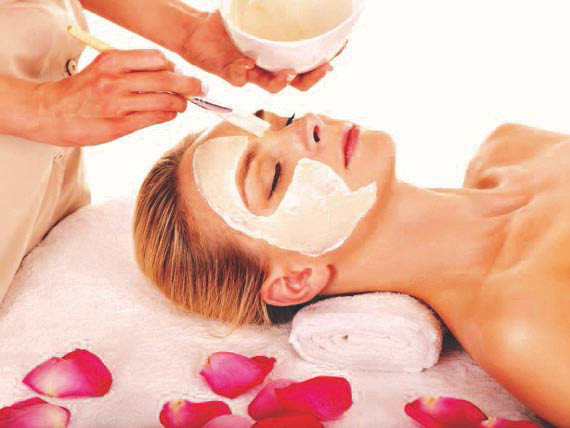 Aroma spa,massage,skin treatment,facials,waxing,spa in fairless hills,massage parlor in fairless hills,discount