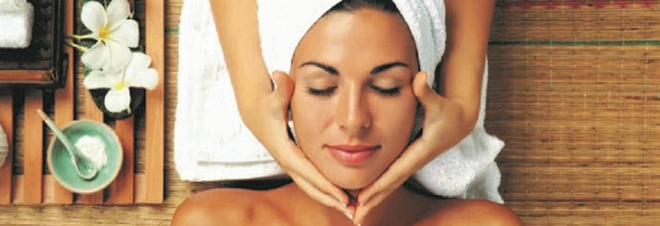 Aroma spa and brows,spa near me,spa in fairless hills,beauty salon,massage in 19030