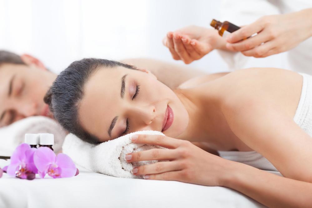 relaxation, wellness, holistic, massage services, alternative wellness; california, md