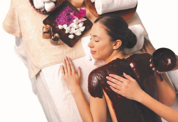 Facials,waxing,massage,spa,spa treatment,aroma spa & brows,aroma spa,eyebrow waxing,discount,massage in 19030,spa in fairless hills,