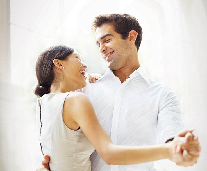 Learn to dance at Arthur Murray Dance Center in Shoreline, WA - dance lessons near me - group dance lessons - teach me to dance - dance lessons coupons near me