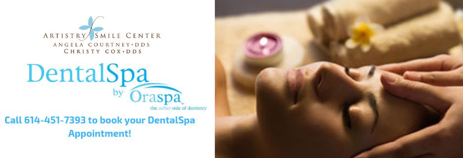 Dentist, Zoom, Cleaning, Whitening, Dental, General Dentistry, Female Dentists,Artistry Smile Center