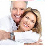 aspire dental care,dental care near me,dentist,crown replacement,teeth whitening,dentist in west chester,cosmetic dental care