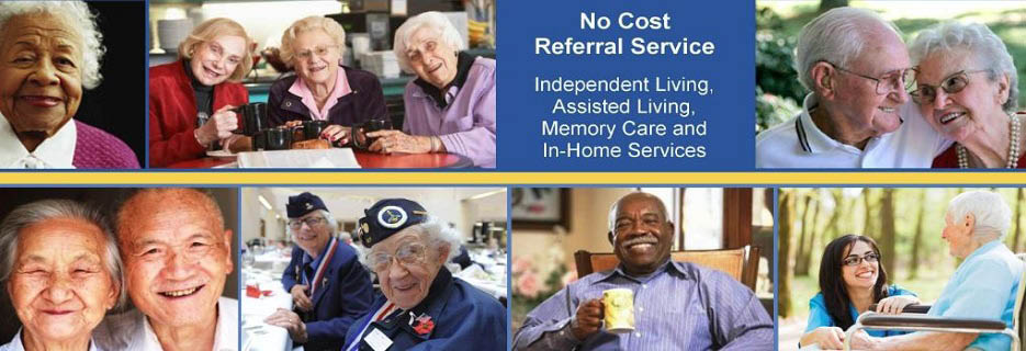 home services, assisted living, home care