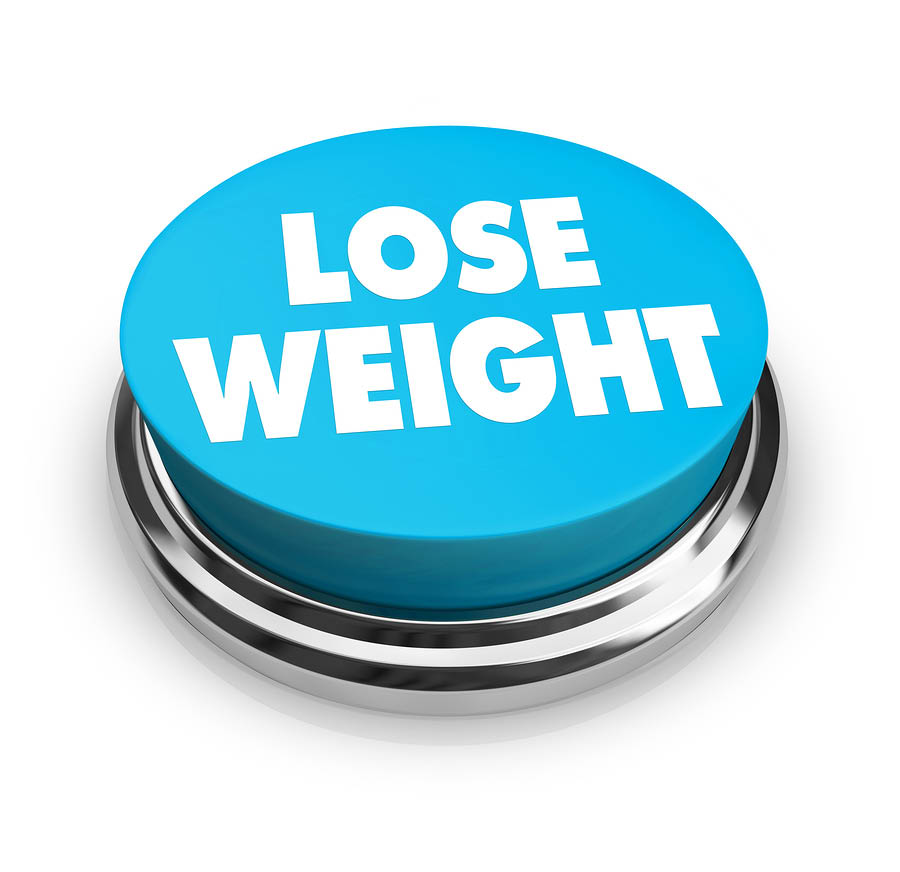 Find guidance for weight loss