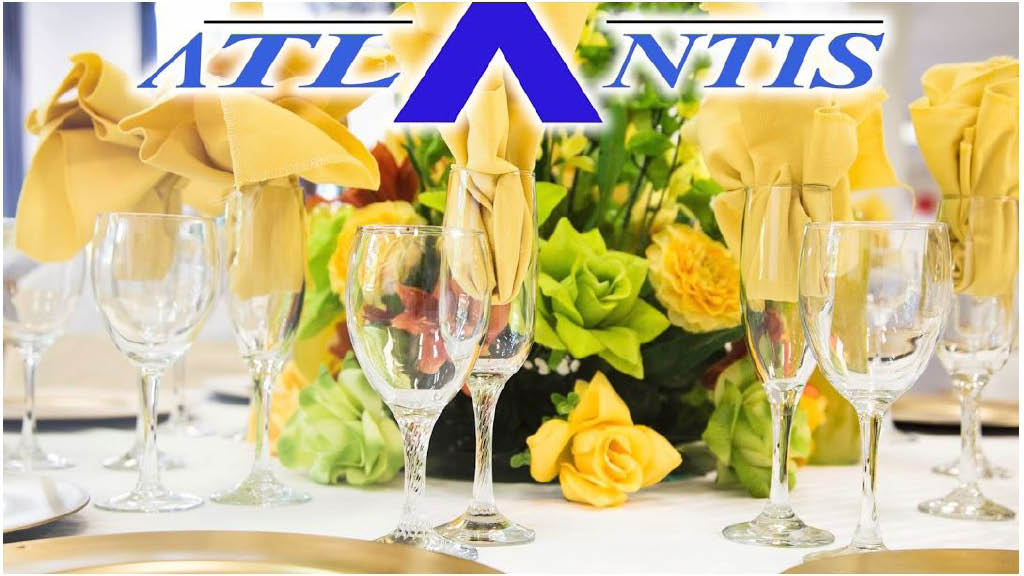 Atlantis Premier Events, jazz, soul, blues, concerts, banquet, events facility, video and audio systems capabilities, comedy shows, meetings, fundraisers, Dulles, VA