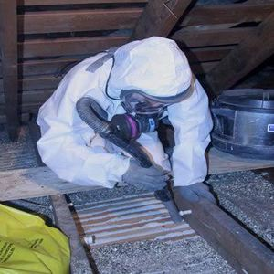 Attic Insulation Air Duct Repair Services Attic Perfect