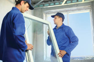 Austin Jones Company window replacement specialists in Austin TX