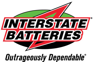 Auto Pro in Renton, Washington sells and installs Interstate Batteries - car battery - car batteries - Renton, WA