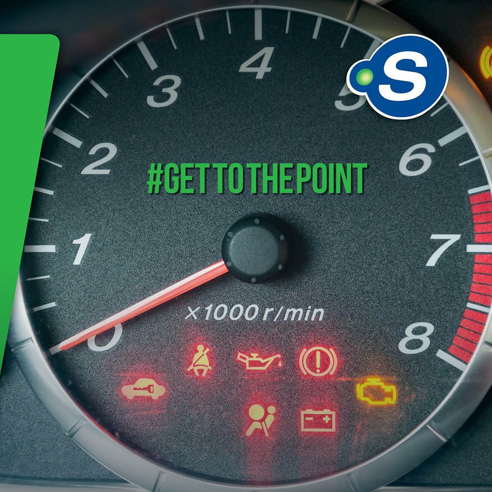 We perform all auto repair services - check engine light - Point S Affordable Tire and Service in Seattle, Washington - auto repair coupons near me - auto service coupons near me