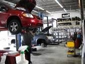 ASE Certified mechanics fix American and European cars at Auto Clinic of Boca