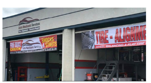 smog check lake forest, Lake forest smog check,The Best 10 Auto Repair in Lake Forest, CA, Lake Forest Auto Repair - Professional Automotive Repair Services in lake forest.