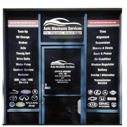 tire alignment lake forest, lake forest repair shop, oil change, engine replacement coupons, Tire center, cheap tires in lake forest, lake forest tire center, family owned operated,92630
