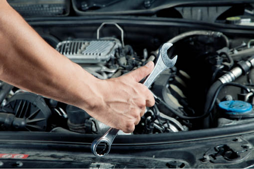 Oil Change Coupons - Brake Services Coupons - Fuel Injection Coupons - CV Axle Coupons - Coupons for Auto Repair - 8 MInute Oil Change Coupons