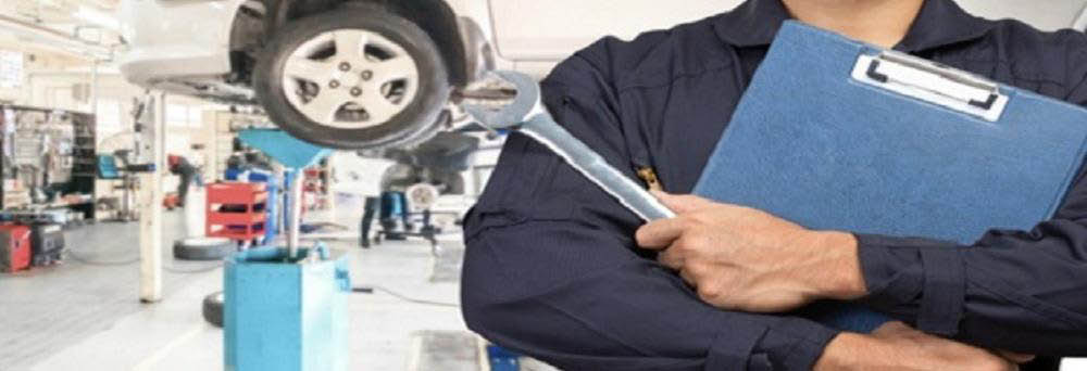 Auto xperts in Las Vengas Nevada. Oil change coupons Auto Repair shops near me