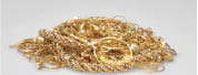 Cash for gold jewelry exchange Antelope Valley CA