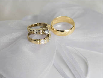 Jewelry stores, jewelry exchange, Engagement Rings, Antelope Valley CA