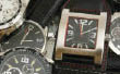 Mens watches, citizen watches Antelope Valley CA