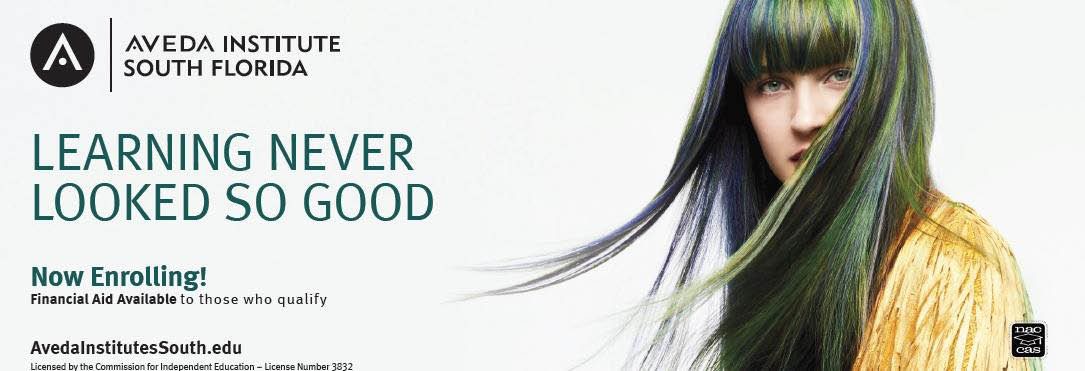 Aveda coupons Save at Aveda Aveda salon near me facials