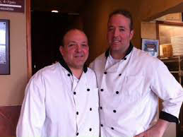 Aversano's brothers - Creating authentic Italian foods from family recipes in Brewster, NY