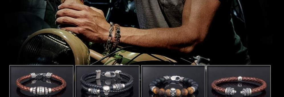 Axion Men's Jewelry from Greece Axion Womens Greece new jewelry custom jewelry Custom Jewelers  Save money on jewelry