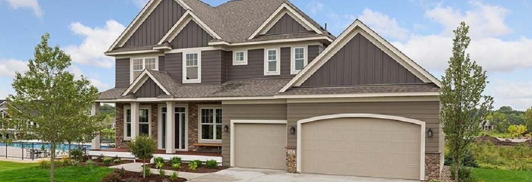 Washington roof repair - Axis Roof Siding and Gutter, Inc. banner image