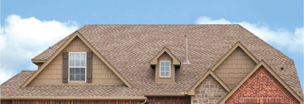 Axis Roof & Gutter banner image - roofing - roof repairs - roof cleaning