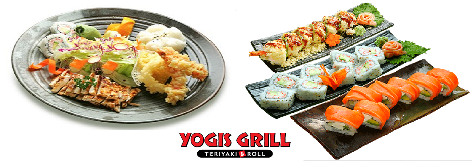 asian restaurants near me sushi restaurants near me sushi house