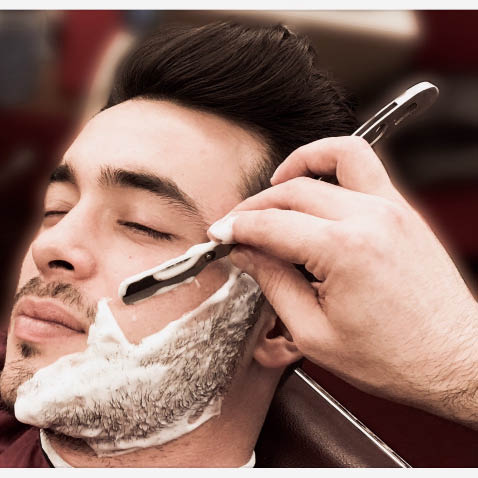 hot towel shave mission viejo ca mens haircut coupons near me barber shops near me