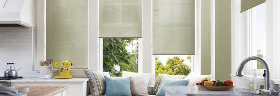 window coverings independence, blinds independence, shutters independence, shades in independence