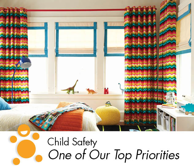 BBL-15-007-Child-Safe-Window-Coverings.jpg