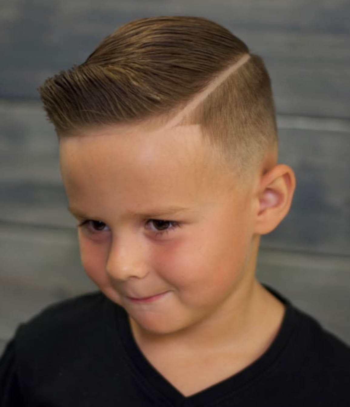 kids haircuts mission viejo ca kids haircut coupons near me kid friendly barber shop mission viejo