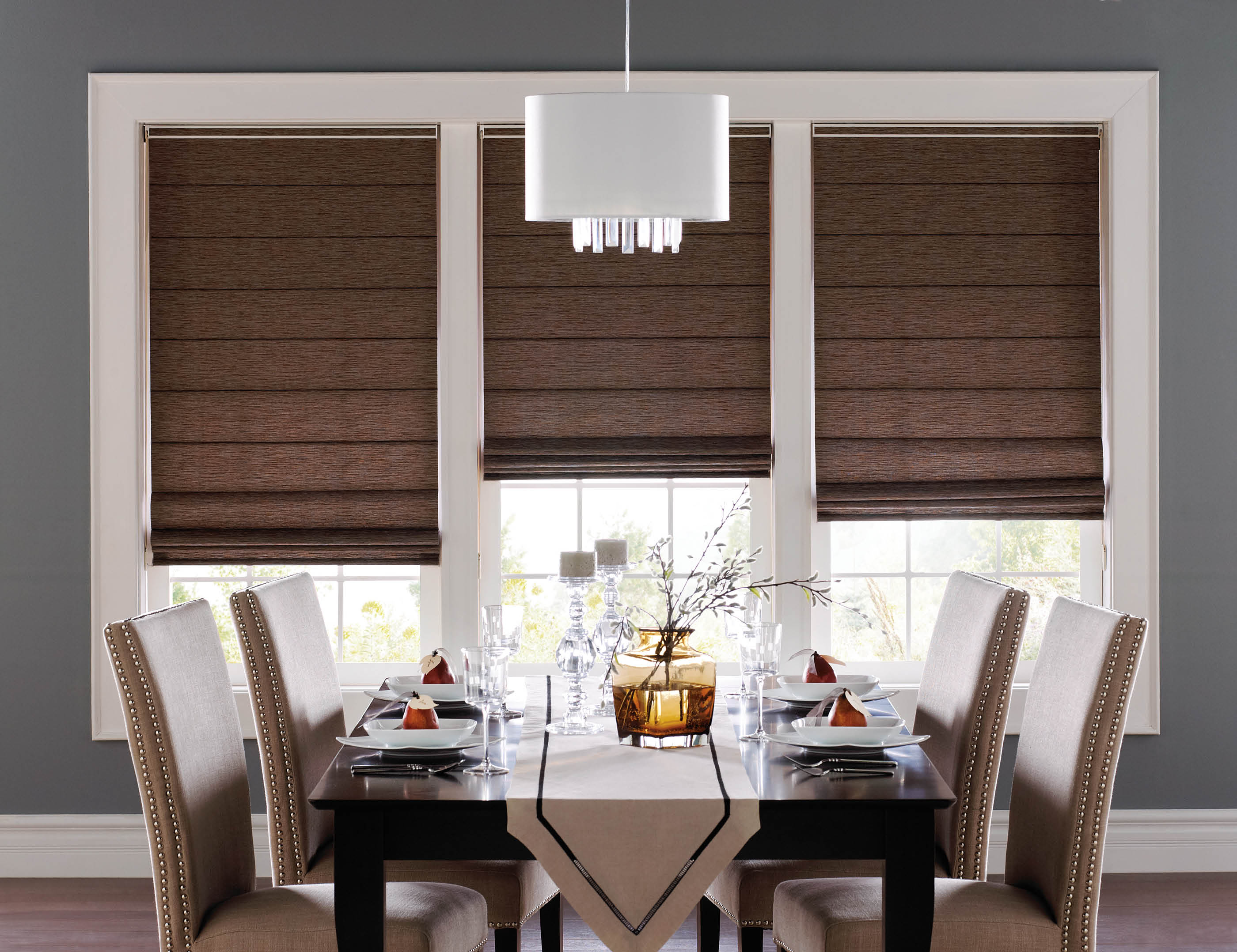 budget blinds window treatments window coverings window blinds southeast cincinnati ohio