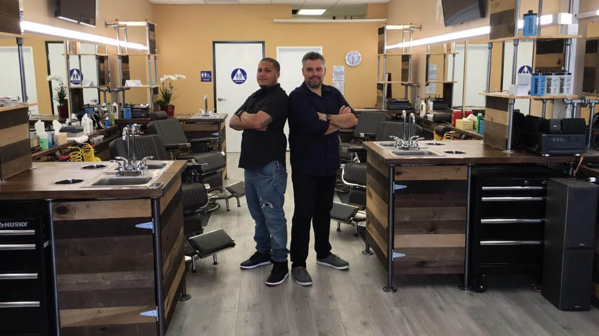 family owned barber shop orange county local barber shop near me barbershop coupons near me