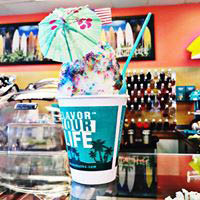bahama bucks low carb snowcone machines snowcone treats and desserts coupons and discounts